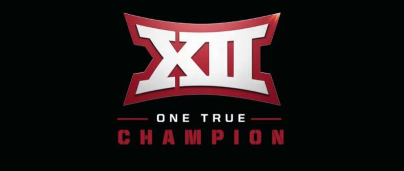 Big 12 Expansion Makes Sense:  Here's Why…